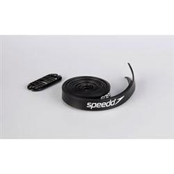SPARE SILICONE STRAP (WITH LOGO)   8-023032138