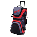 RACE TRAVEL BAG ZS0AB05