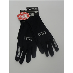 GUANTES CHALLERGER 77 WS GCHALO9900