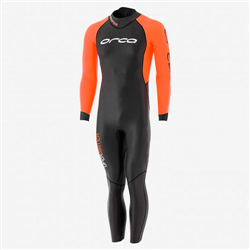 ORCA NEOPRENO OPEN WATER M