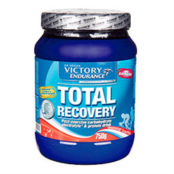 TOTAL RECOVERY SANDIA BOTE 750GRS WVE.102153