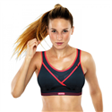 TOP DEPORTIVO SHOCK ABSORBER 002Z