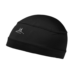 HELMET LINER BLACK 103911IN