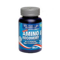 AMINO RECOVERY WVE.102953