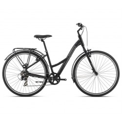 ORBEA COMFORT 28 30 OPEN EQUIPPED F425