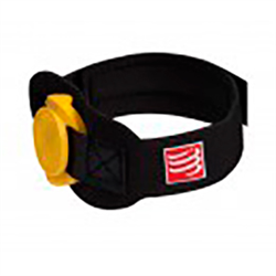 TIMING CHIP STRAP COMPRESSPORT TIMINGCHIP