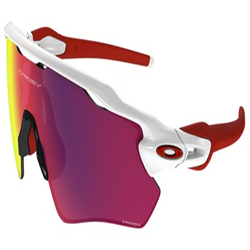 OAKLEY RADAR EV PATH 920805