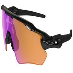 OAKLEY RADAR EV PATH 920804