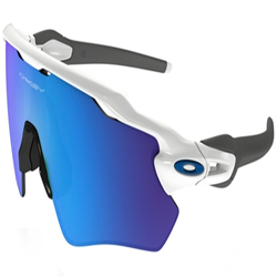 OAKLEY RADAR EV PATH 920817