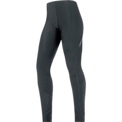ELEMENT LADY THERMO TIGHT+ BLACK TELTLP9900