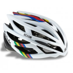 CASCO NEXION WORLD CHAMPION CNEXI1608