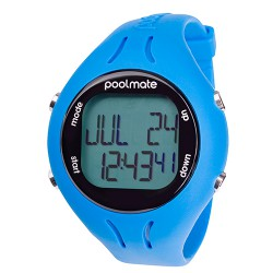 RELOJ POOLMATE2 OPEN WATER AZUL 875977