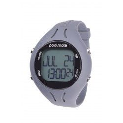 RELOJ POOLMATE2 OPEN WATER GRIS 875953