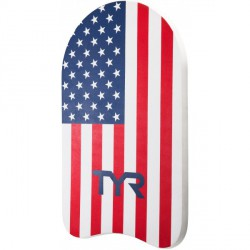 KICKBOARD USA RED-NAVY KBUSA642