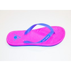 CHANCLAS HAWAII ASSO PINK-LILA 105187