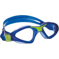KAYENNE BLUE LIME CL-L 173650