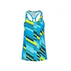 W WEST COAST SINGLET SLICE 26A2074.1.2