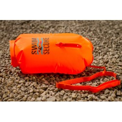 BOYA DRY BAG CHILL SWIM T-L 35 L.