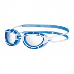 ZOGGS PREDATOR CLEAR BLUE 312863