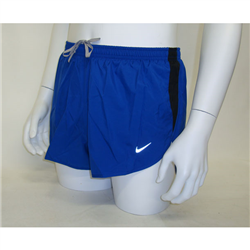 DRI-FIT TEAM SHORT 320891