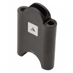 AEROBAR BRACKET RISER KIT 70MM ACSPRISKT