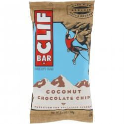 BARRITA ENERGETICA COCONUT CHOCOLATE CHIP CLIF14