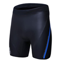 5-3MM BUOYANCY SHORTS 161