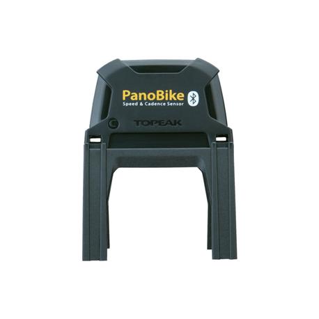 PANOBIKE SPEED-CADENCE SENSOR TC9849B