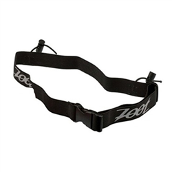 RACE DAY BELT S9AT01