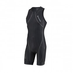 MONO TRIATLON AIR NG-NG 21531606