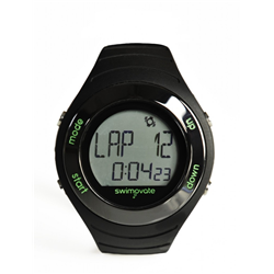 RELOJ SWIMOVATE POOLMATE LIVE 998773
