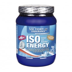 ISO ENERGY ICE-BLUE 900 GRS 101129