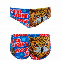 SWIMSUIT WP.HOMBRE MISTER NIGHT 730413