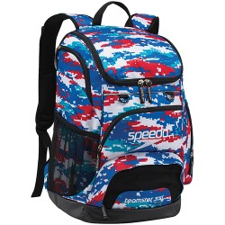 TEAMSTER BACKPACK 35L 8-10707B700