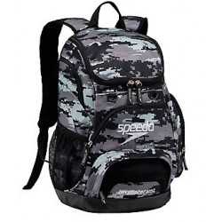 TEAMSTER BACKPACK 35L 8-10707B701