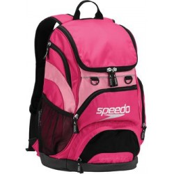 TEAMSTER BACKPACK 35L 107078177