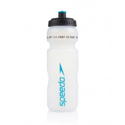 WATER BOTTLE 800ML 8-104520309