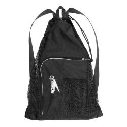 DELUXE VENTILATOR MESH BAG 8-112343503