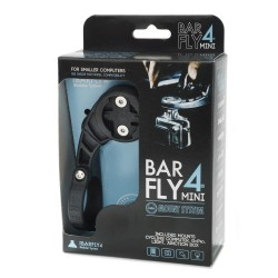 BAR FLY 4 MINI 4MNB-199