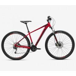 MX 27 40 18 S ROJ-NEG I20115R5