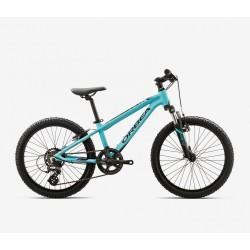 MX 20 XC 18 AZUL-ROSA I00920NA