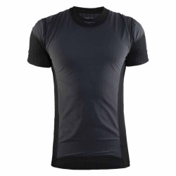 ACTIVE EXTREME 2.0 CN SS BLACK 1904504