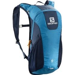 BAG TRAIL 10 HAWAIIAN SURF-DRESS BLUE L39748900