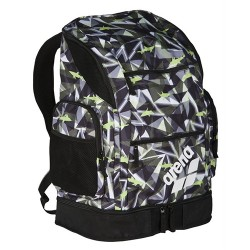 BOLSA SPIKY 2 LARGE BACKPACK AO SHATTER SHARKS 1201 506