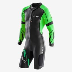 NEOPRENO SWIMRUN CORE M HVND0601