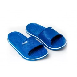 KEY SANDAL BL JSCES99004