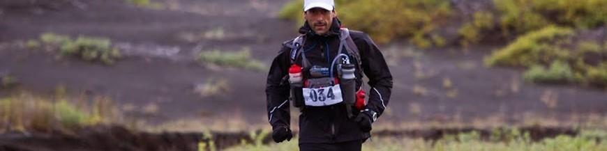 Sistemes d'hidratació Running