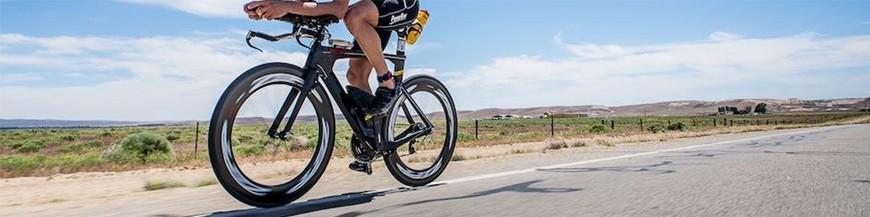 Bicicletes de carretera
