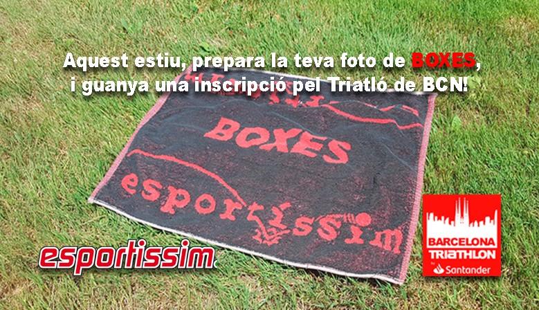 Envia a ofi@esportíssim la tva fotografia segons les instruccions que veuràs al següent link.