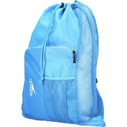 DELUXE VENTILATOR MESH BAG 8-112345731